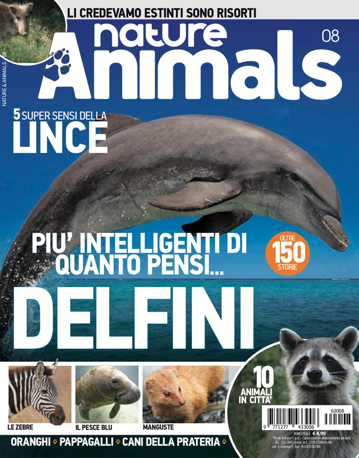 Nature_and_animals_08_copertina.png